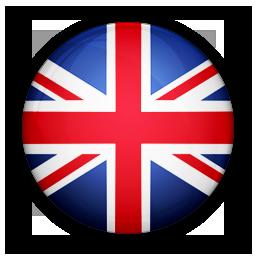 UK Document Services
