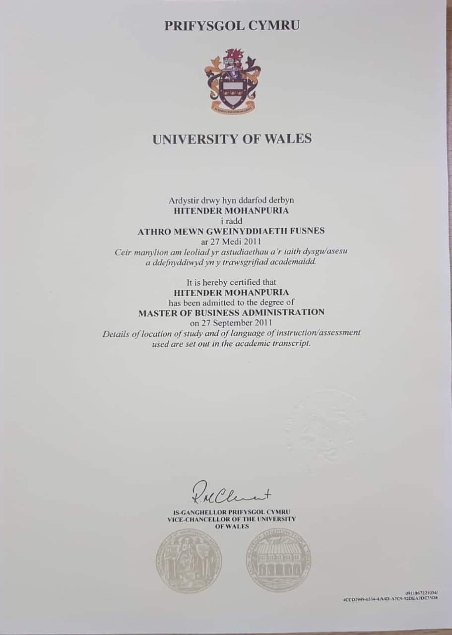 UK Certificate Attestation,UK Degree Attestation